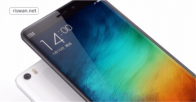 6 Hp Xiaomi RAM 6GB dengan Harga Termurah 2018 - Xiaomi Mi 5s Plus