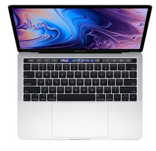 Laptop Macbook Terbaik Sepanjang Masa