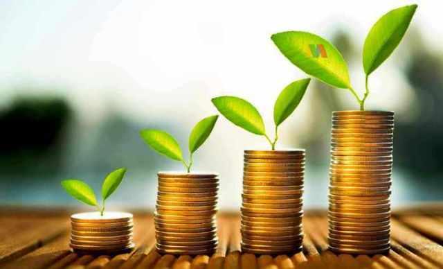 4 Jenis Investasi yang aman untuk pemula 2019