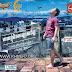Town CD Vol 98 សុគន្ធ ថេរ៉ាយុ Solo Album