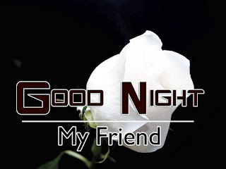 Latest Beautiful Good Night Wallpaper Free Download %2B39