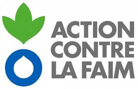L'ONG_Action_Contre_la_Faim_recrute