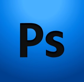 Download Adobe Photoshop CS4 Extended Full Version