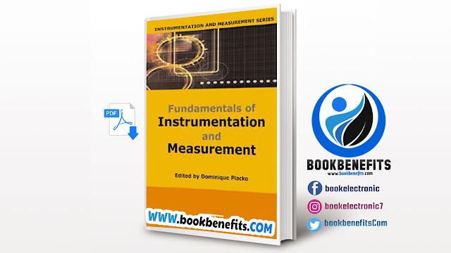 Fundamentals of Instrumentation and Measurement pdf
