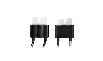 Optymalizatory mocy SolarEdge-P300-505