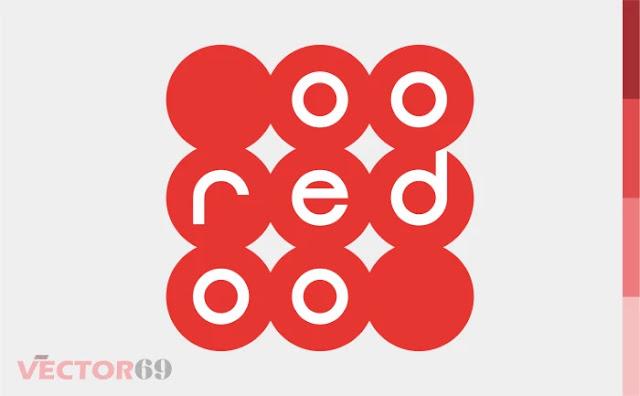 Logo Ooredoo - Download Vector File PDF (Portable Document Format)
