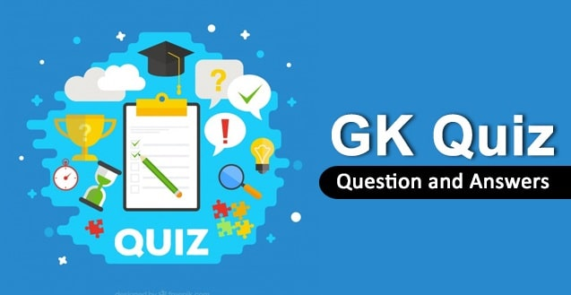 GK Questions and Answers on World Bank