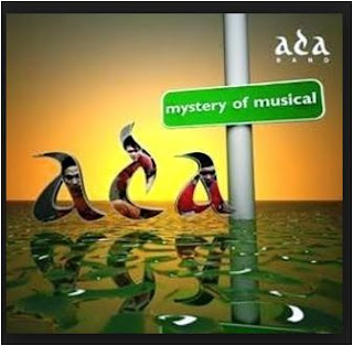 dowload lagu ada band album mystery of musical, download lagu ada band full album, downlaod lagu ada band mp3, download lagu ada band full album rar, ladu ada band terbaru