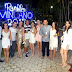 Reveillon 2017 no Hotel Fazenda Minuano
