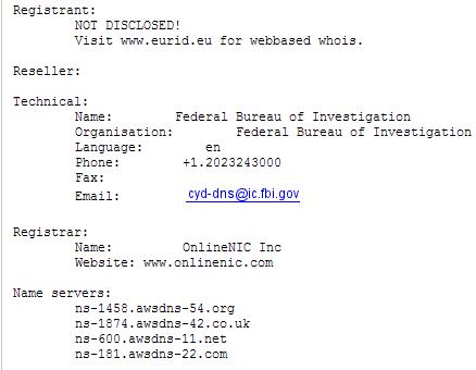 FBI raids BlackShades RAT Malware Customers in Europe