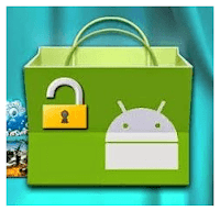 Market-Unlocker-Pro-v3.5.1-(Latest)-APK-for-Android-Free-Download