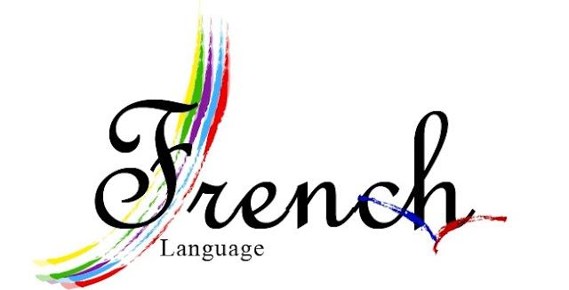 شرح و مراجعات نهائية في اللغة الفرنسية للثالث الثانوي 2017 بالاجابات النموذجية