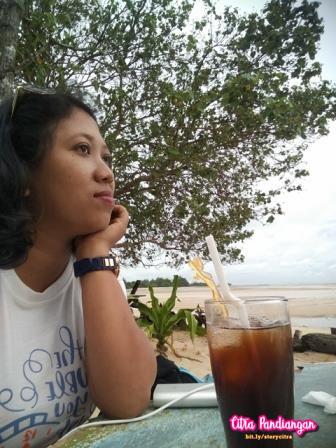 Muna Mori Cafe Bintan