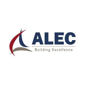 Al Jaber LEGT Engineering & Contracting (ALEC)
