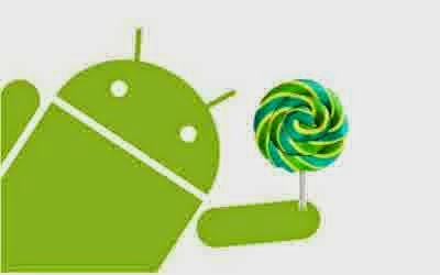 Tutorial Ampuh Root HP Android 5 Lollipop Sukses