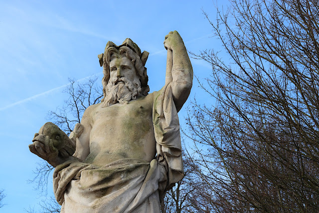 ギリシャ神話最強の怪物「テューポーン」とは一体何者?!