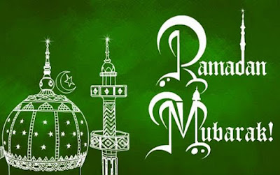 New Profile Ramadan Photo Cover pics Images for Facebook 2019 1