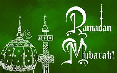Saudi Arabia Ramadan Calendar 2019 Ramadan Dates Fasting Timetable 1 - New Profile Ramadan Photo Cover pics Images for Facebook 2021