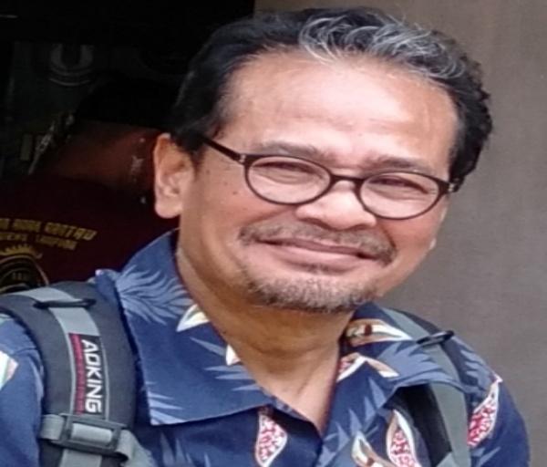 Pengamat Kepolisian, Suryadi, M.Si: Menjadi Polisi, Sejalankan Orientasi Polri dan Masyarakat