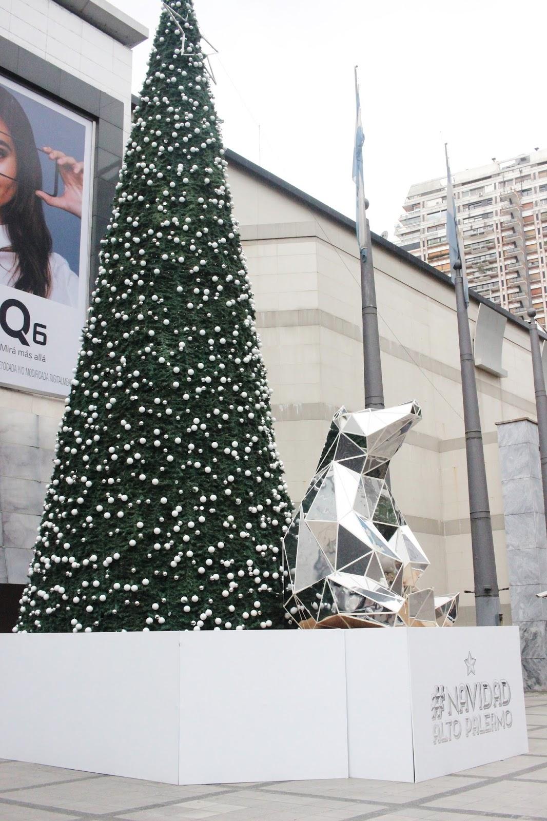 navidad caba