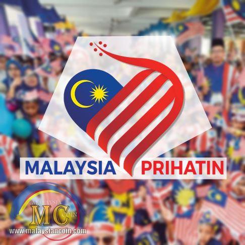 Malaysia Prihatin