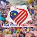 Malaysia Prihatin: Lirik & Lagu Hari Kebangsaan 2020