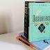 Box Biblioteca de Hogwarts + Animais Fantásticos: O Roteiro Original