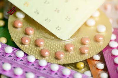 Вредят ли противозачатъчните хапчета на здравето?