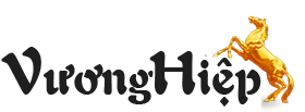 vuonghiep.com