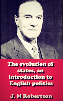 The evolution of states