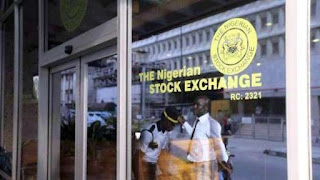 Nigeria Stocks, Bonds Rise After Presidential Election