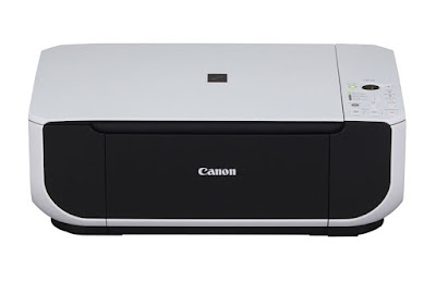 Canon Pixma MP190 Printer Driver Download