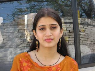 Indian Teen Xxx