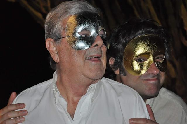 580ff3c59ebe conAdios Miguel Narros Barrios | .