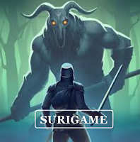 Dark Fantasy Survival MOD APK Free On Android Grim Soul: Dark Fantasy Survival MOD APK v1.9.4 ( Free Craft ) Download Free On Android
