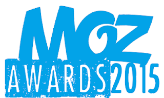 http://mikimoz.blogspot.it/2015/06/moz-awards-2015-i-vincitori.html