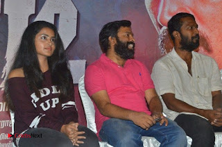 Kodi Tamil Movie Press Meet and Audio Launch  0046.jpg