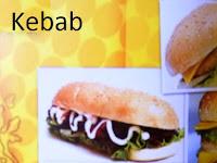 Langkah Jitu Ini Bisa Anda Lakukan Untuk Membeli Franchise Kebab