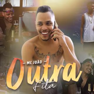 MC João – Outra Fita