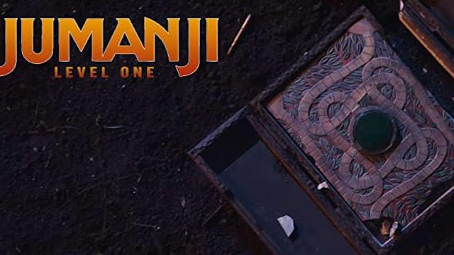 jumanji full movie free