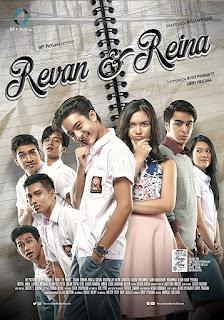 Revan & Reina (2018) Kualitas Webdl