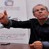 أحمد عصيد : قانون ترسيم الأمازيغية  كما تم المصادقة عليه هو قانون عنصري !