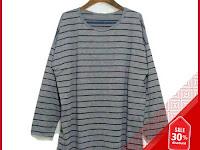 Grosir Baju Murah Harga 25000