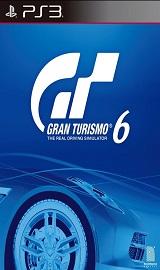 768d6e354d5377ee6fc5428519deb83a4882 - Gran Turismo 6 PS3-DUPLEX