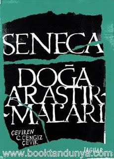 Seneca - Doğa Araştırmaları