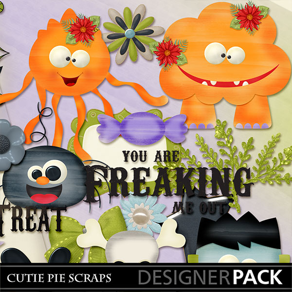https://www.mymemories.com/store/display_product_page?id=PMAK-CP-1609-113589&r=Cutie_Pie_Scrap