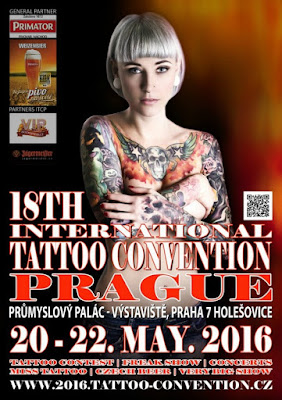 http://tattoo-convention.cz/