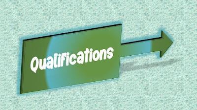 abo saad blog, Entrepreneurship Definition, What is Entrepreneurship, entrepreneurship explained, entrepreneuship prerequisite, entrepreneur prequalification, entrepreneurship pillars