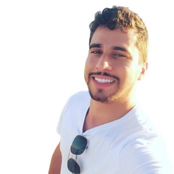 Dimithri Vargas