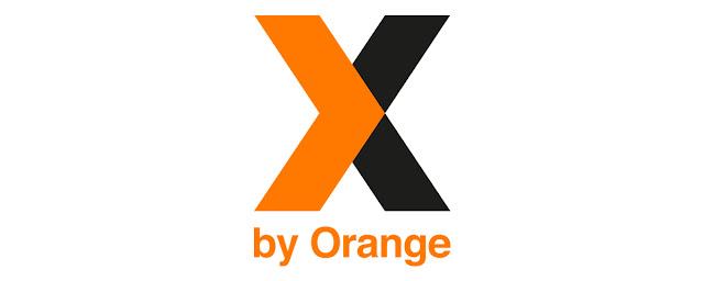 X by Orange como crecimiento empresarial